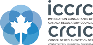 ICCRC-Logo-staced-350px